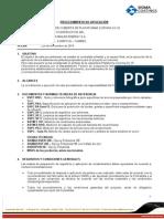 Procedimiento Pintado Cubierta - Plat. CX15 Rev. 01.docx
