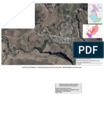 Distrito de Pararca