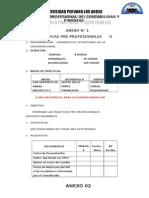 Anexo de Practicas 01 02 03