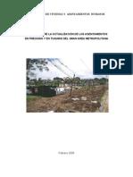 Asentamientos_en_Precario_y_Tugurio_GAM_Febrero_2005.pdf