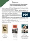 Nota Prensa Suite Francesa-Editorial Salamandra