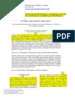 Articulo 4 - Ingenieria Ambiental Final
