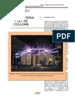 Interacción Eléctrostatica inversa.doc