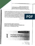 Consituiaoperspectiva_historicoevolutiva Texto 4