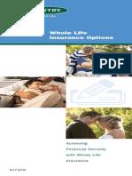 S77-079 Whole Life Options Pamphlet.pdf