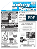 Money Saver 5/8/15