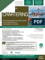 Certificate in Chartering.pdf
