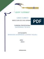CASO CLINICO modif ultimo.doc