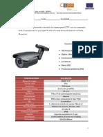 www.edu.xunta.es_platega_file.php_3024_Recursos_Complementarios_Recursos_UD04_Exame_CCTV_1_-_Resolto.pdf