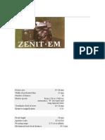 ZENIT EM.doc
