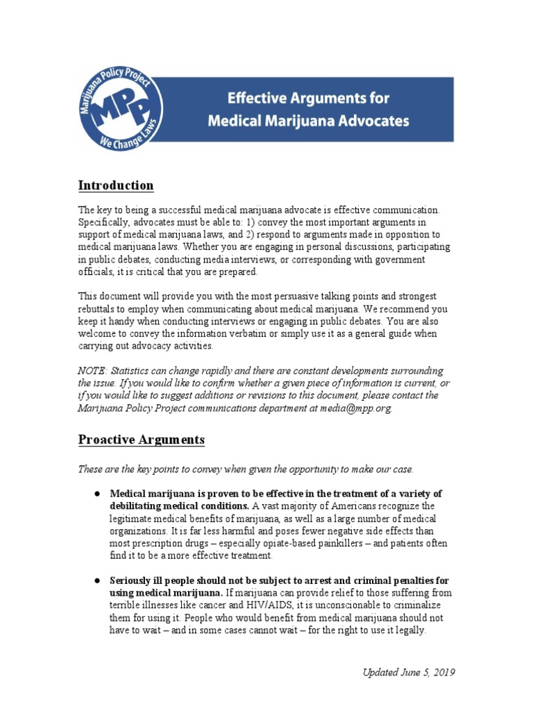 effective arguments for medical marijuana advocates medical effective arguments for medical marijuana advocates medical cannabis tetrahydrocannabinol