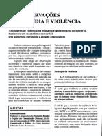 Mídia e Violência.pdf