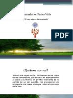cementerio nueva vida (1).pptx