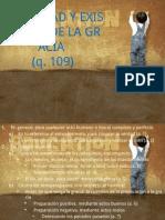 NECESIDAD Y EXISTENCIA DE LA GRACIA.pptx