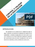 Control y Calidad en La Edificacion 1 - Copia