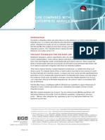 Fuse-v-ibm-wesb.pdf
