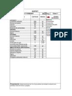 0201_022_1979_1.pdf