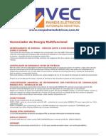 VEC-DEMANDA.pdf