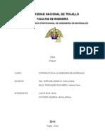 INFORME - FORJADO DE METALES..docx