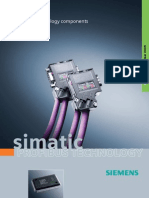 Brochure Profibus-technology-components En