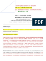 modelodeprojetoTIGADMunibh20151.doc