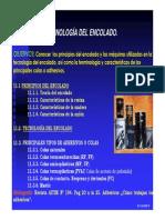 Tecnología del encolado.pdf
