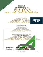 5385a59097dec.pdf