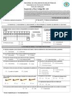 Exposicion a Fluor f228