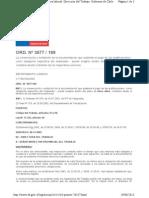 Prescripcion Gratificacion.pdf