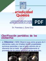 IQ08-Periodicidad Química