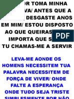 ALMA MISSIONÁRIA.ppt