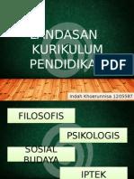 landasan kurikulum.pptx
