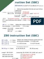 Micro Lecture 3
