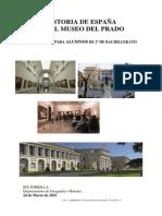 M Prado2015