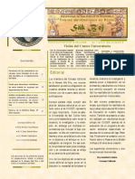 Revista_Säk_Bej No. 1, Año 6_015