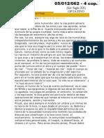 LINK - La Loca y Las Formas (OPTATIVO)