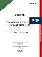 71981721-Tecnologia-de-cocina-y-pasteleria-IV.pdf