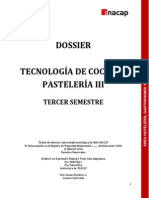 139047735 Manual de Tecnologia de Cocina y Pasteleria III