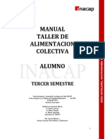 157017636 Manual Alimentacion Colectiva Alumno