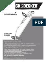 GH3000 B&D Weed Whacker.pdf