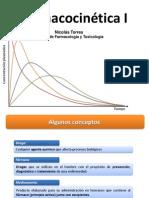 Clase 1 - Fc1 2014.PDF