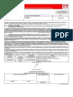 Org.infonavit.estadosolicitud.controlador(1)