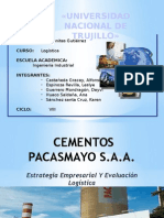 Expo Logistic A