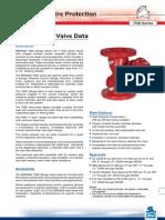 FP-700-Engineering-final.pdf