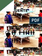 Presentación Sin Título (2) (1)