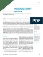 Inventario de Síntomas Prefrontales para la Evaluación Clínica de las Adicciones en la Vida Diaria.pdf