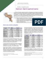 2005112111146 Perfil Mercado MCCA Centroamerica