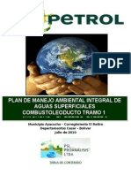 INFORME_AGUAS_SUPERFICIALES__COMBUSTOLEODUCTO_TRAMO_1_PARTE_3 (1).docx