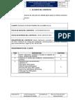 0. Dossier Agitadores Oc Pb-oc-094
