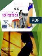 263861142-gravidez-130827154310-phpapp02